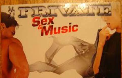 musica_relajante_sexo_pareja