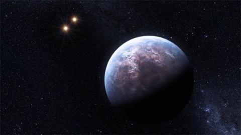 se-descubren_nuevos_exoplanetas.jpg