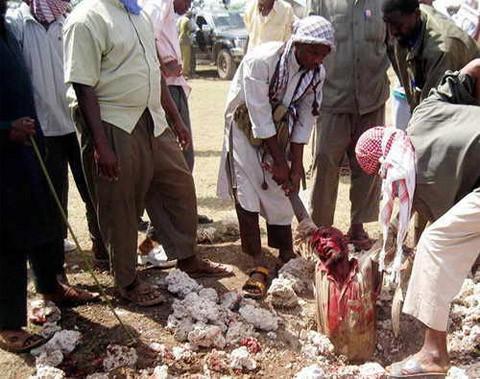 condenado_muerte_lapidacion_ley_islamica