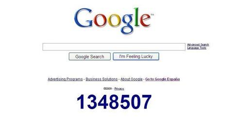cuenta_atras_google