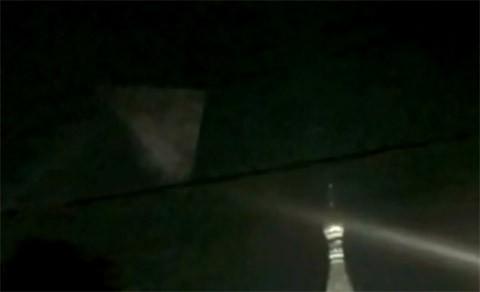 piramide_ufo_moscu_krenlim_volando