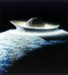 tierra_impacto_asteroide_meteorito