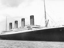 Curiosidades y mitos sobre el Titanic