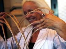 Mentiras científicas: Las uñas y el pelo siguen creciendo después de muerto