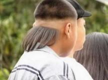 Mentiras científicas: Cortarse el cabello hará que crezca más rápido