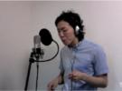 Mario Bros tocado con beatbox