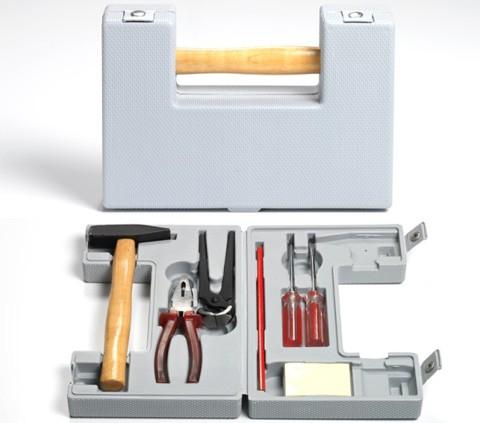 diseno_caja_herramientas_madera_carpinteria
