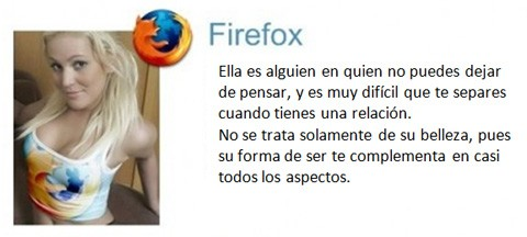 firefox_mujer_navegador