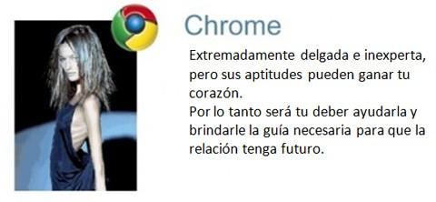google-chrome_navegador_mujer