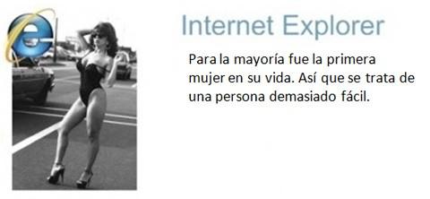 internet-explorer_mujer