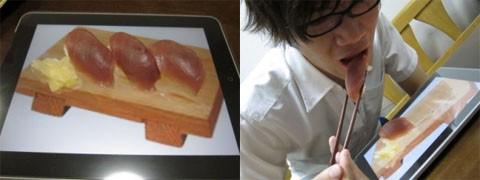 ipad_comer_aplicacion_idish_shiinaneko