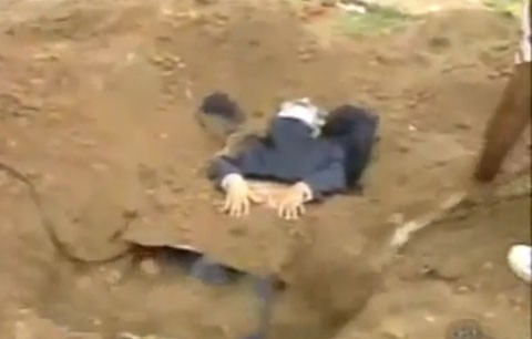 muerto_viviente_zombie_broma