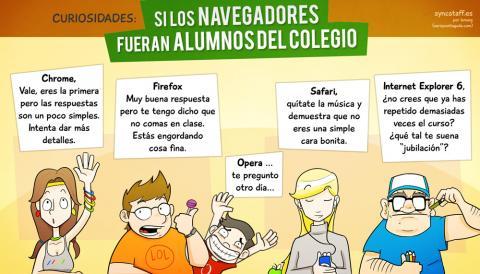 navegadores-web-alumnos.jpg