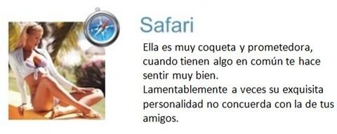 safari_navegador_mujer