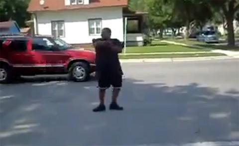 accidente_helados_calle_peligroso