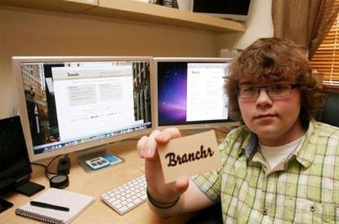adolescente_millonario_inversor_apple_mac