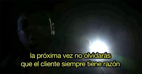 filme-trailer-pelicula-superzebraman