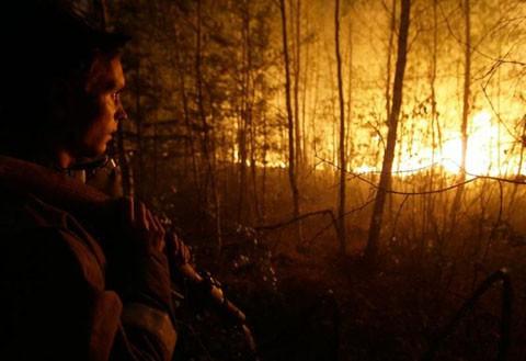 incendio_rusia_20