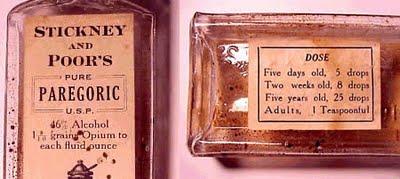 opio-alcohol-para-recien-nacidos