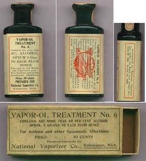 opio-para-asma
