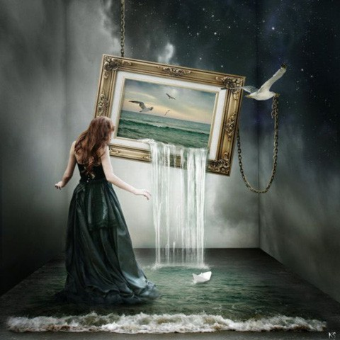 pintura_arte_expresionismo_cuadro-gaviota