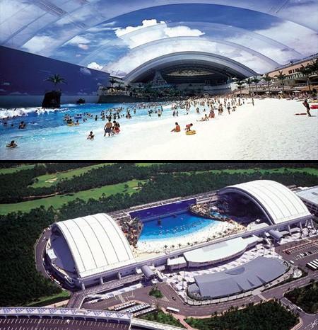 piscina-cubierta-mas-larga-del-mundo