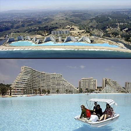 piscina-mas-larga-del-mundo