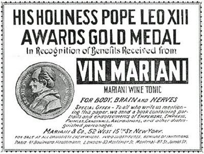 Premio-Vino-Mariani
