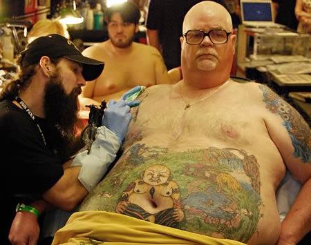 tatuajesobligo10.jpg