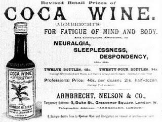 Vino-maltine-publicidad
