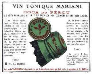 Vino-Mariani-peru