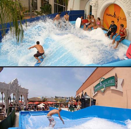 Wave-Loch_piscina_surfera