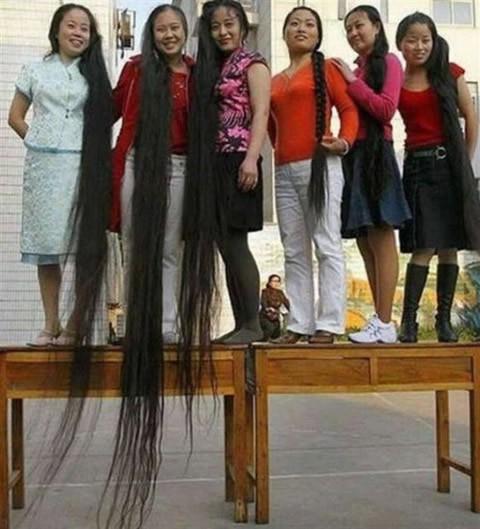 cabello-largo-asiatica