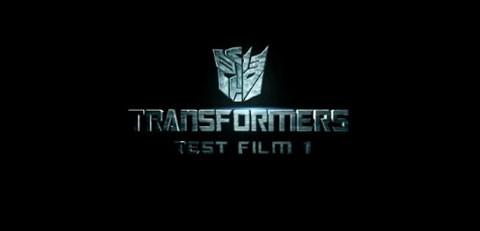 Corto transformers