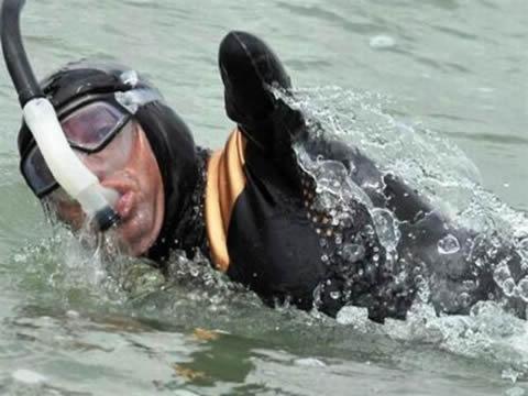 cruzar-nadando-canal-mancha-philippe-croizon-14