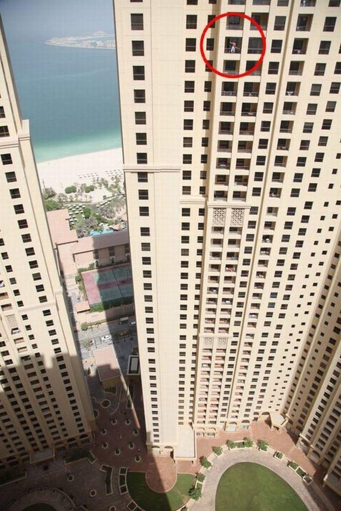 lavar-ventanas-peligroso-edificioa