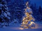 Una navidad sin Papa Noel III
