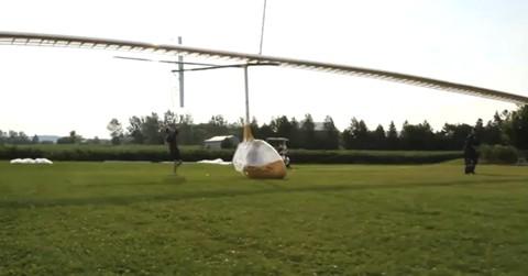 primer-ornitoptero-impulsado-humano-video