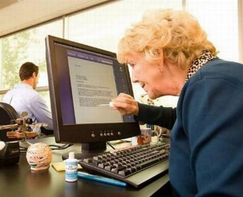 abuelos-ordenadores-computadoras-pc