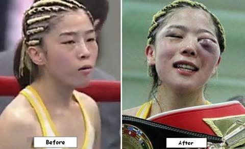 box-brutalidad-salvajismo-Kim-Ju-hee-Jujeath-Nagawa