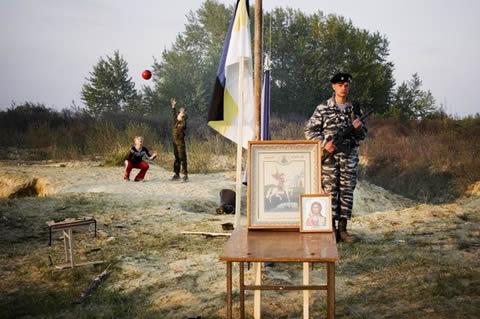 campamento-cosaco-ruso-ninos