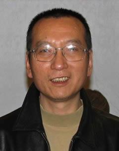 china-bloquea-informacion-premio-novel-paz-liu-xiaobo