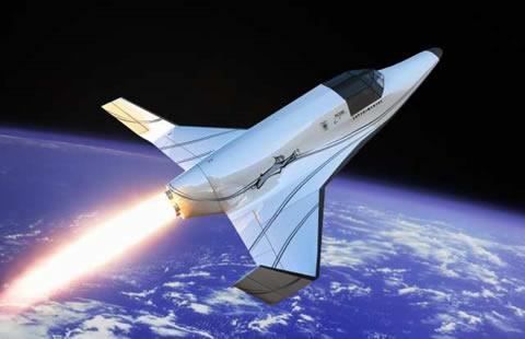 lynx-puerto-espacial-curacao-isla-caribena