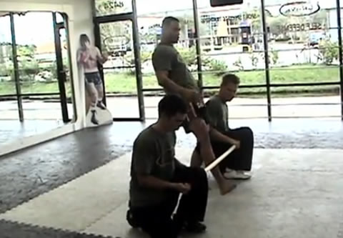 peligrosa-demostracion-artes-marciales