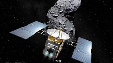 polvo-asteroide-mineral-hayabusa