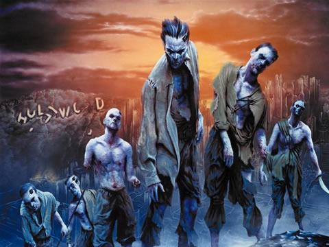sueno-zombies-lucha-interna