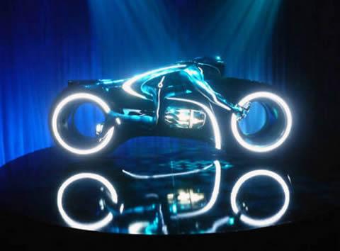 tron-legacy-replica-tron-lightcycle-venta