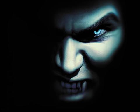 vampirismo-ataque-ficcion-noticia