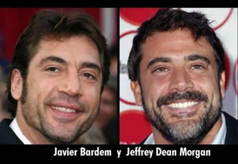 actores-actrices-hollywood-parecidos-similares-06