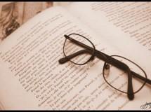 ¿Qué te gusta más? un libro digital o uno tradicional